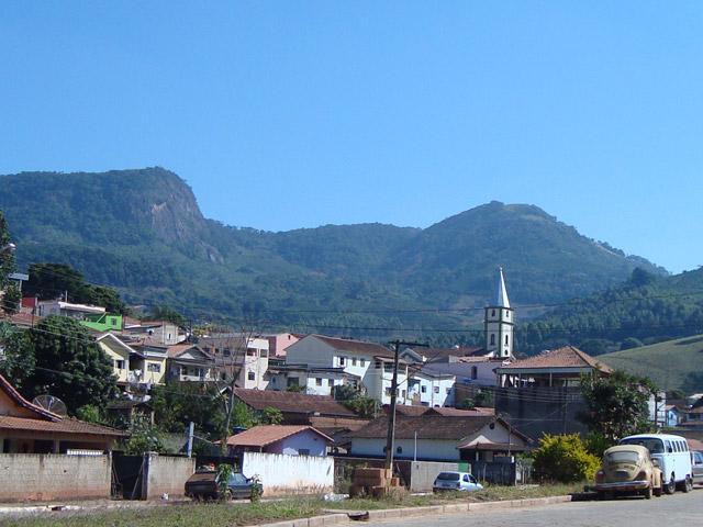 São João da Mata Minas Gerais fonte: www.saojoaodamata.mg.gov.br